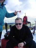 3. Skitag_10