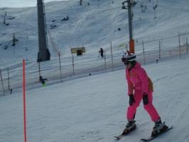 3. Skitag_12