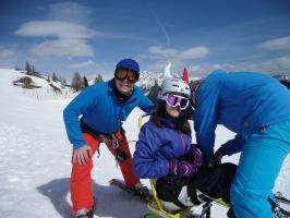 3. Skitag_13
