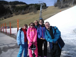 3. Skitag_14
