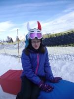 3. Skitag_15