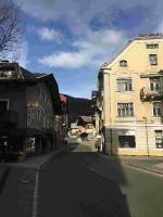 3. Skitag_16