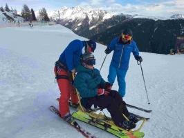 3. Skitag_3