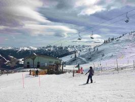 3. Skitag_4