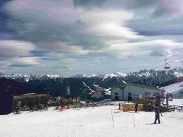 3. Skitag_5