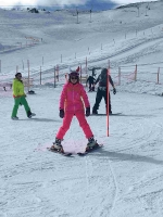 3. Skitag_6