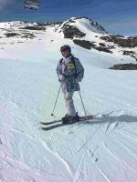 3. Skitag_7