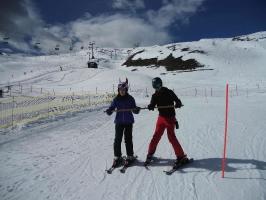 3. Skitag_8