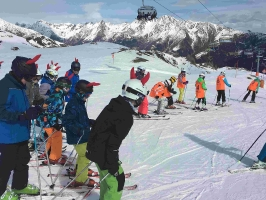 3. Skitag_9