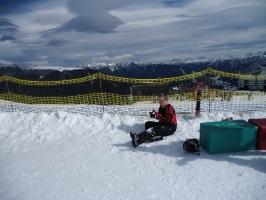 4. Skitag_10