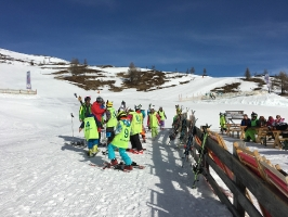 4. Skitag_11