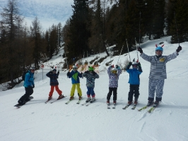 4. Skitag_13