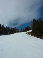 4. Skitag_14