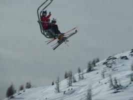 4. Skitag_16