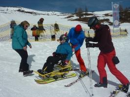 4. Skitag_17