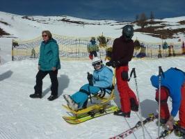 4. Skitag_18