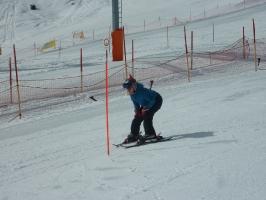4. Skitag_19