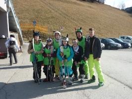 4. Skitag_1