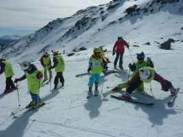 4. Skitag_21
