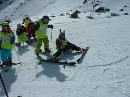 4. Skitag_23