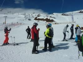4. Skitag_24