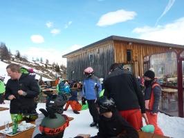 4. Skitag_25