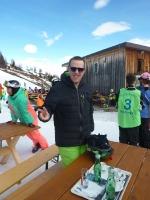 4. Skitag_26