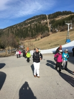4. Skitag_2