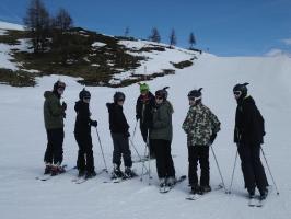 4. Skitag_3
