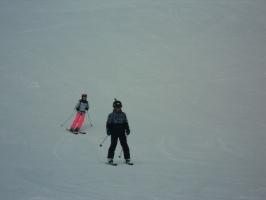 4. Skitag_4