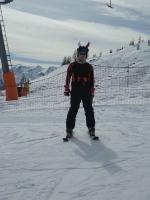 4. Skitag_6