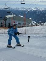 4. Skitag_7