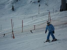 4. Skitag_8
