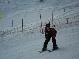 4. Skitag_9