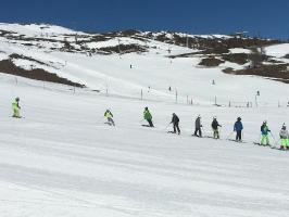 5. Skitag_10