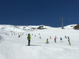 5. Skitag_11