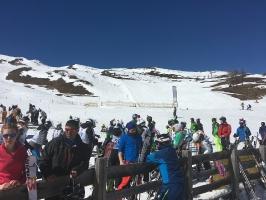 5. Skitag_12