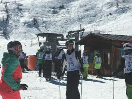 5. Skitag_14