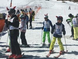 5. Skitag_15