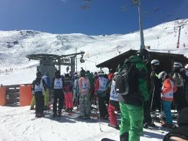 5. Skitag_16