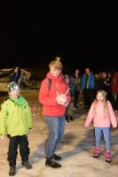 5. Skitag_18