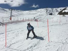 5. Skitag_1