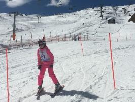 5. Skitag_2