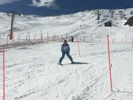 5. Skitag_3