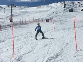 5. Skitag_4