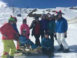 5. Skitag_5