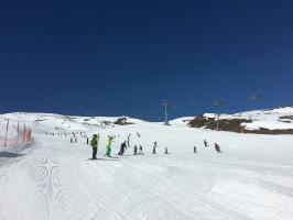 5. Skitag_6