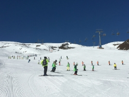 5. Skitag_7