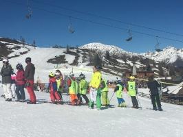 5. Skitag_8