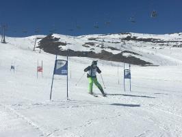 5. Skitag_9